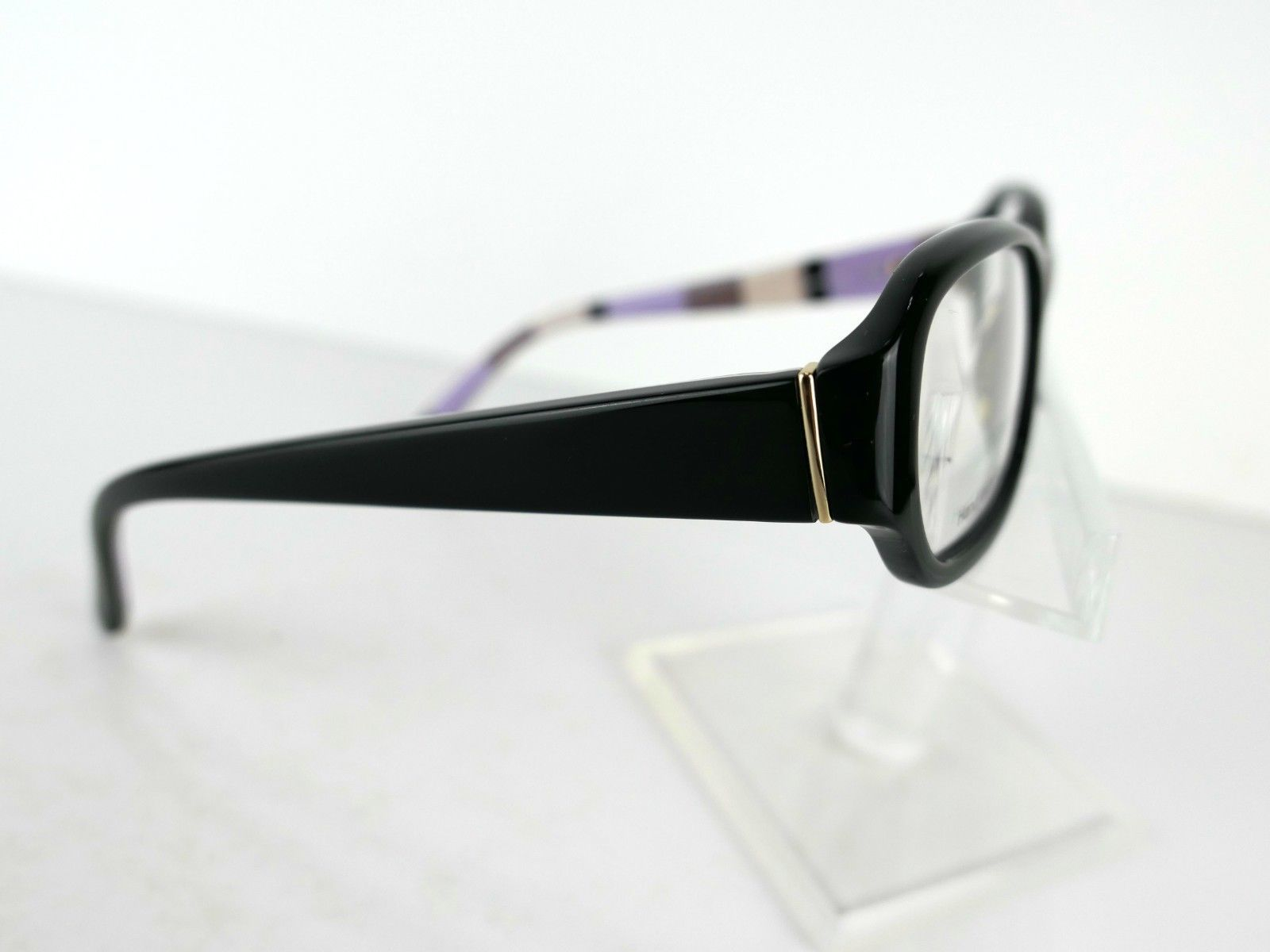 7afeb661c3 Kate Spade Karly (W81) Black 51 x 15 135 mm and 41 similar items