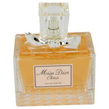 Christian Dior Miss Dior Cherie 3.4 Oz Eau De Parfum Spray image 1