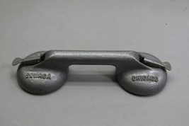 Somaca 407 Suction Cup Vacuum Glass Granite Handler Lifter Tool image 1