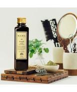 Kama Ayurveda Bringadi Intensive Hair Treatment 250 ml 100 % natural fre... - $39.89