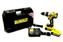 Dewalt Cordless Hand Tools Dcd996p2 - $199.00