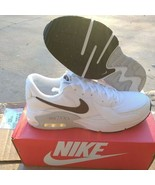 Men's nike air max excee sneakers size 10 us - $108.85