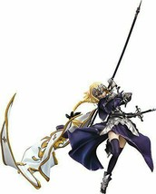 *w/ Box* Fate/Apocrypha Jeanne d'Arc 1/8 Scale Figure MAX FACTORY F/S fr... - $212.25