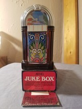 AVON JUKE BOX WILD COUNTRY AFTER SHAVE 4.5 FL OZ - $11.88
