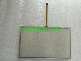 DOP-B07S211 B07S410 lcd touch screen  NEW and original in stock 90 days ... - $33.25