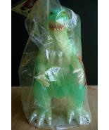 M1 2003 KING-GOJI 62 GREEN GLOW SPRAY WONDERFEST godzilla m1go marmit ba... - $336.00