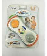 Vtech V.Smile V-Motion Active Learning System Wireless Controller NEW - $19.99