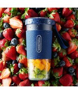 Portable Magnetic Charging Household Mini Wireless Fruit Vegetable Food ... - $48.20