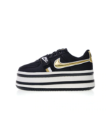 Women's Nike Lifestyle Hip Hop Style Retro Vintage Design Shoes FREE SHI... - $199.00