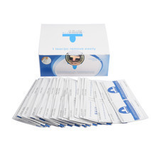 Nail Remover - 200 Pieces Of Disposable Quick Nail Remover Nail Polish R... - $7.60