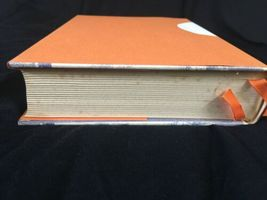 From Julia Child's Kitchen 1975 First Edition Signed Numbered Child Slip Case DJ image 8