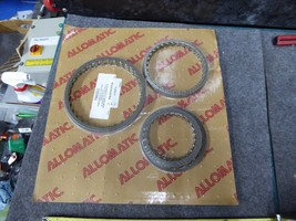 Allomatic Clutch Pack FRMNISSN30, V3707A image 1