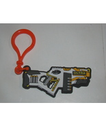 NERF - BLASTER CLIP CHARMS - ULTRA - $12.00