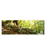 Women's Salomon Speed Cross 3 Style Sneakers Outdoor Sports Shoes SHIP W... - $97.00