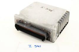 ECM PCM ENGINE CONTROL MODULE POWER REMAN MOPAR ECLIPSE AVENGER 1995 501... - $99.00