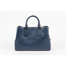 Blue ONE SIZE Michael Kors Ladies Camille Large... - $529.75