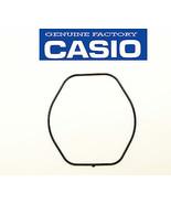 Casio WATCH PART GASKET CASE BACK O-RING G-2210  G-2600  GL-121  GT000  ... - $9.15