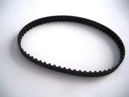Delta 28-195 Band Saw Replacement Cogged Drive Belt 1348893 - $17.96
