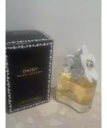 Marc Jacobs Daisy Eau De Toilette 3.3oz/ 100ml - $59.95