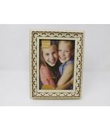 """5"""" x 7"""" Harmony Beige Photo Frame - $12.99"""