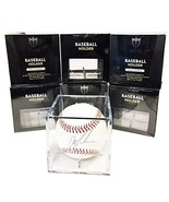 Max Protection Grandstand Baseball Cube - UV - $5.69