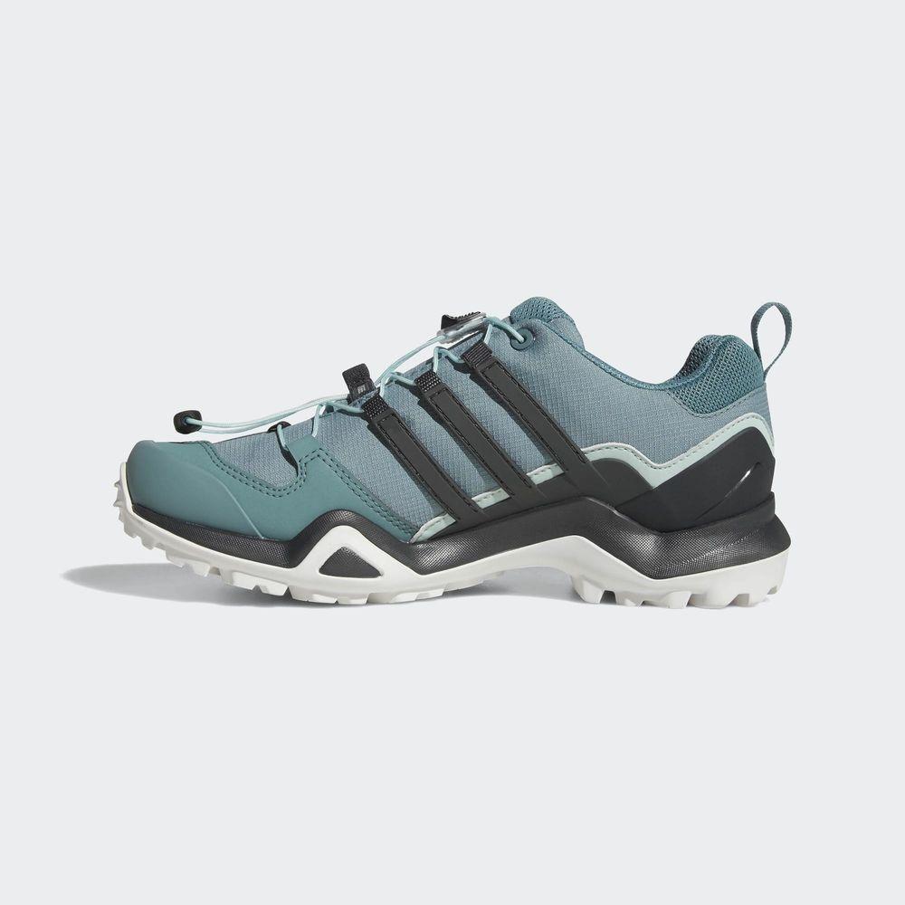 5aeabbcacdbee Women s Adidas Terrex Swift R2 GTX Hiking and 50 similar items. S l1600