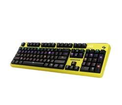 Geekstar GK702 Mechanical Gaming Keyboard English Korean Kailh Optical Switch image 2