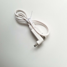 DC 5v (0.6m) usb power charger cable for Sony PSP DC4.0mm x1.7mm - $2.96