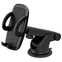 Universal Car Windshield Dashboard Phone Mount for iPhone 11 Pro Note 10... - $9.99