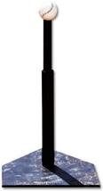 Adjustable Batting Tee  Tube NEW - $12.88