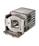 INFOCUS SP-LAMP-070 SPLAMP070 OEM LAMP FOR IN2124 IN2126 Made By INFOCUS - $238.95