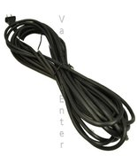 Simplicity Vacuum Cleaner Power Supply Cord - $18.75