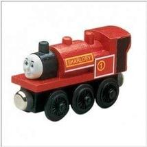 Learning Curve LC99070MPC Skarloey - $32.67