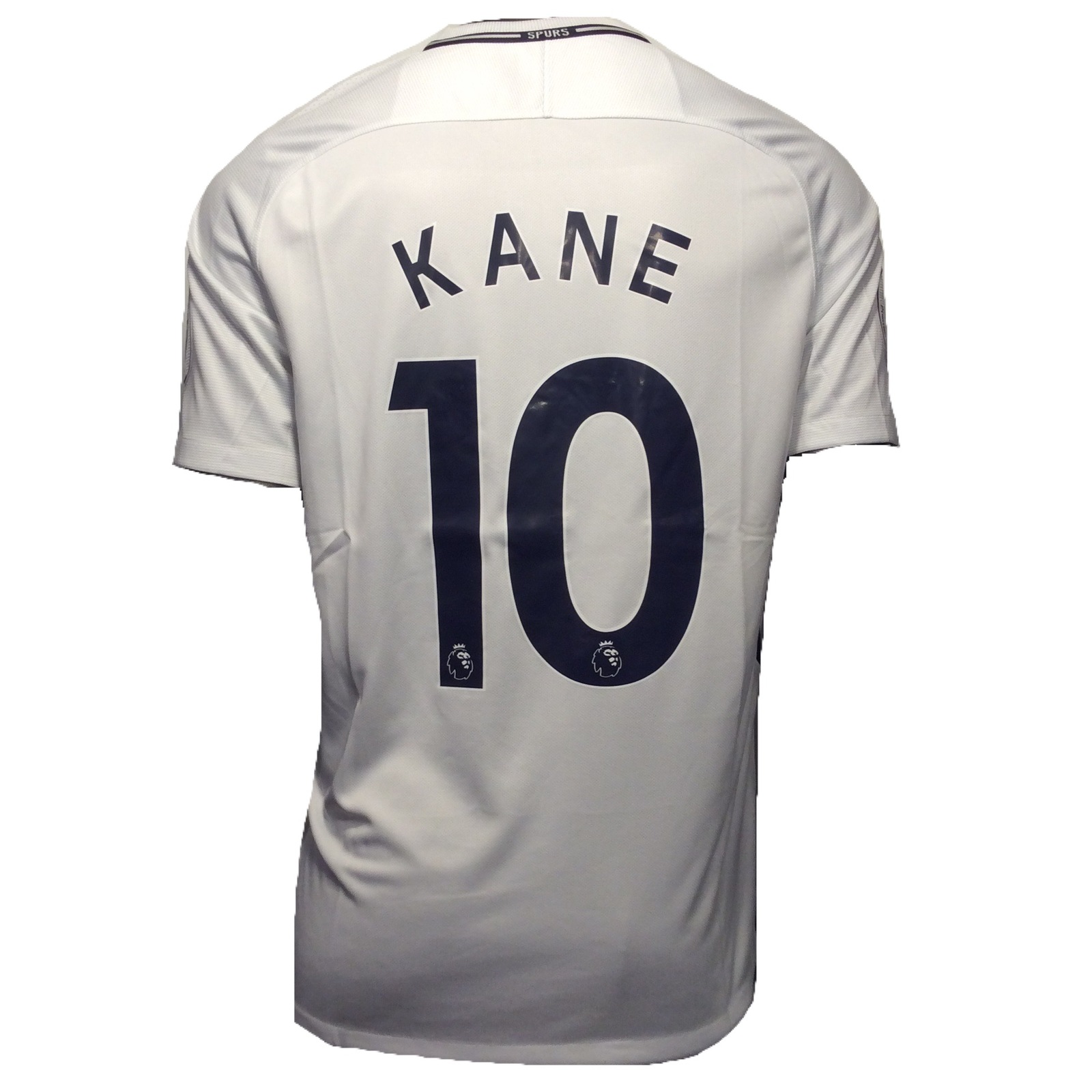 93b4bb608cc 2017-18 Tottenham Harry Kane #10 Men's XL and 37 similar items