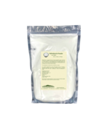 Maltodextrin Powder 3 pound resealable bag - $23.95