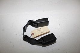 2006-2008 Lexus IS250 IS350 Rear Center Seat Belt Buckle X1087 - $34.29