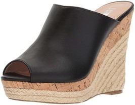 Style by Charles David Women's Angie Wedge Sandal - $92.55+