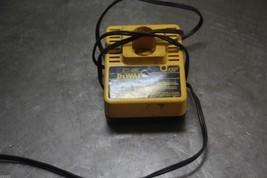 Dewalt DW9106 battery charger - $29.00