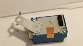 09 Toyota Avalon DCR Keyless Entry Door Control Receiver Module 89740-07070 image 6