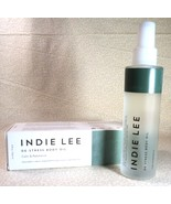 Indie Lee De-Stress Body Oil - 4.2 oz. - Boxed - $42.99