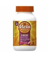 Metamucil Fiber Supplement Capsules - $24.70