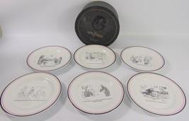 Ny plates thumb200