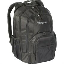 "Targus CVR600 Grove Notebook Backpack Bag Fits UP To 15.4"" Laptop NEW - $36.95"