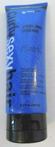 Curly Sexy Hair Curling Creme 8.2 Oz.--FREE Shipping! - $12.75