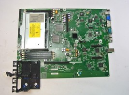 HP Proliant DL385 G5 Server System Board 449365-001 446771-001, Dual Socket - $37.49