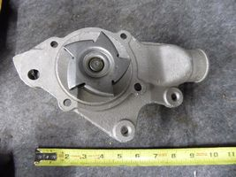 7-1365 GM Water Pump, Remanufactured By Arrow Eagle 1988-90, Jeep 87-94 image 3