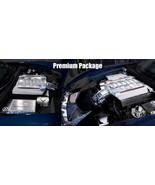 2014-2017 C7 Corvette -PREMIUM Engine Kit Package - £1,206.70 GBP