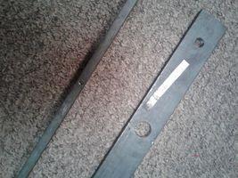 2 - Kone Spares US25082005 Elevator Standard Crank Arm 6 1/4 REVIEW PHOTOS image 3