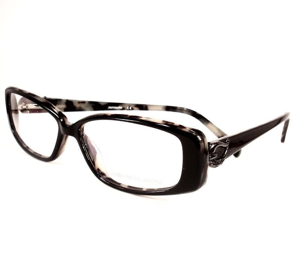 Caviar Eyeglasses: 5 listings