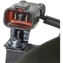 RADIATOR COOLING FAN HO3115106 FOR 97 98 99 00 01 HONDA CR-V image 4